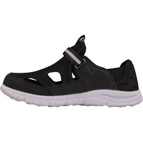 Viking Footwear Nesoeya Scarpe Bambino, black